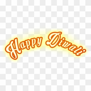 Happy diwali clipart text effect banner free stock Happy Diwali Text PNG Images, Free Transparent Image Download - Pngix banner free stock