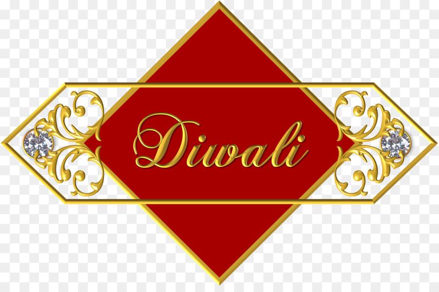Happy diwali font clipart clip download Happy Diwali Font clipart - Diwali, Rangoli, Text, transparent clip art clip download