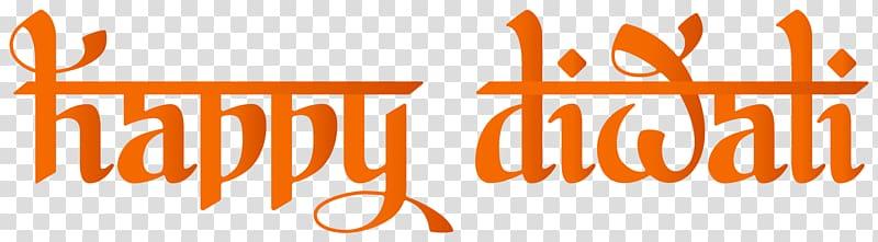 Happy diwali font clipart picture royalty free download Diwali Diya Calligraphy Hinduism, Happy Diwali , happy diwali text ... picture royalty free download