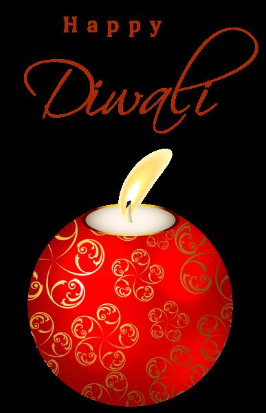 Happy diwali font clipart jpg download Pin by SANKET on diwali png | Happy diwali, Happy diwali images ... jpg download