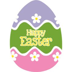 Happy easter basket clipart png freeuse library Happy easter basket clipart - ClipartFox png freeuse library