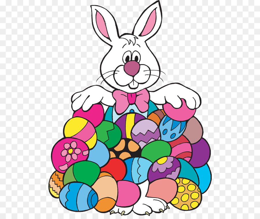 Happy easter clipart free download jpg black and white library Happy Easter Backgroundtransparent png image & clipart free download jpg black and white library