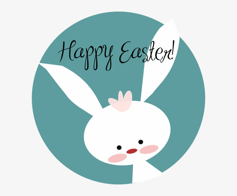 Happy easter clipart free download clip art Easter Bunny Happy Easter Clip Art Clipart Free Download - Easter ... clip art