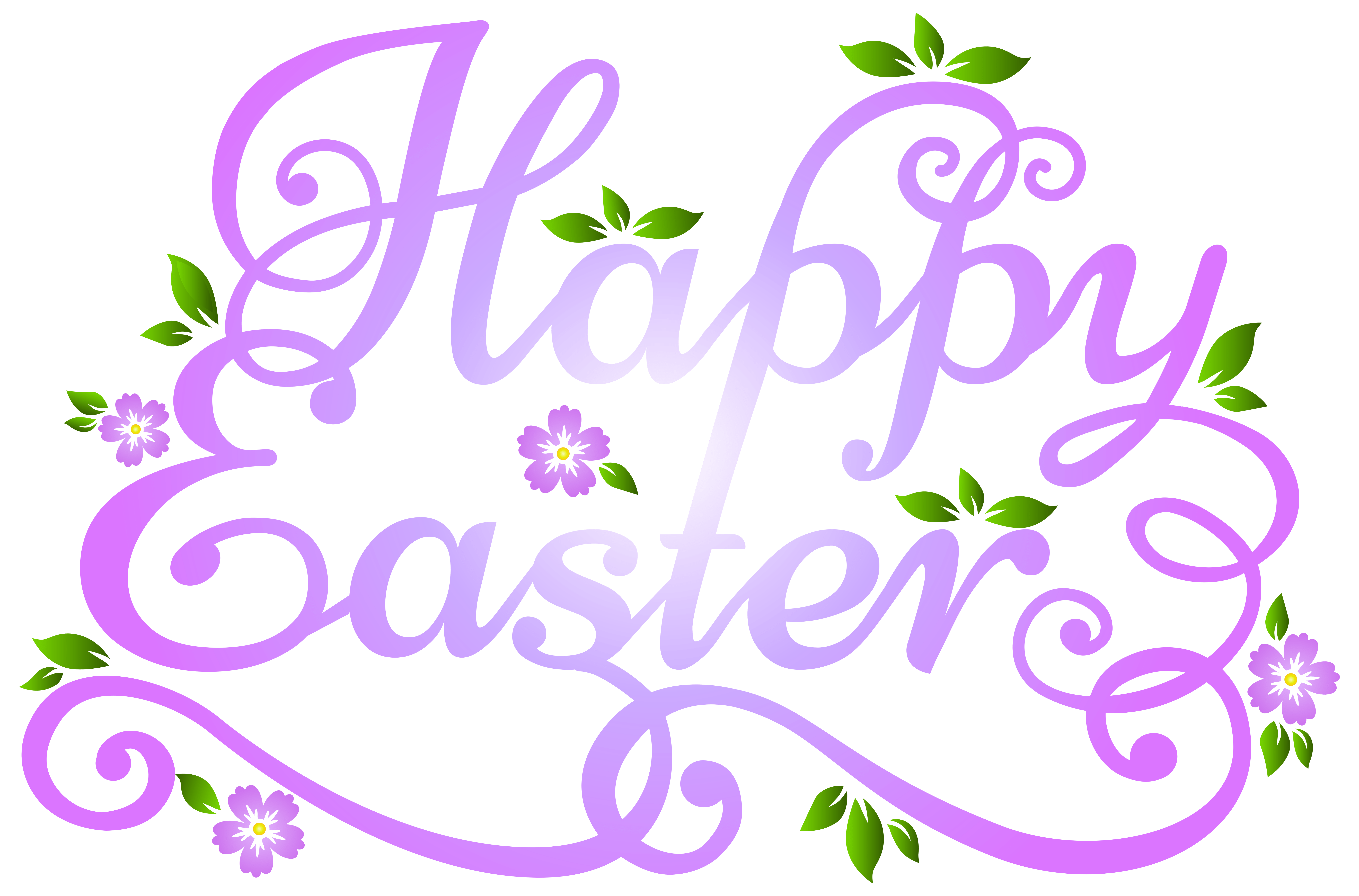 Happy easter cross clipart free Happy Easter Clip Art – Merry Christmas And Happy New Year 2018 free