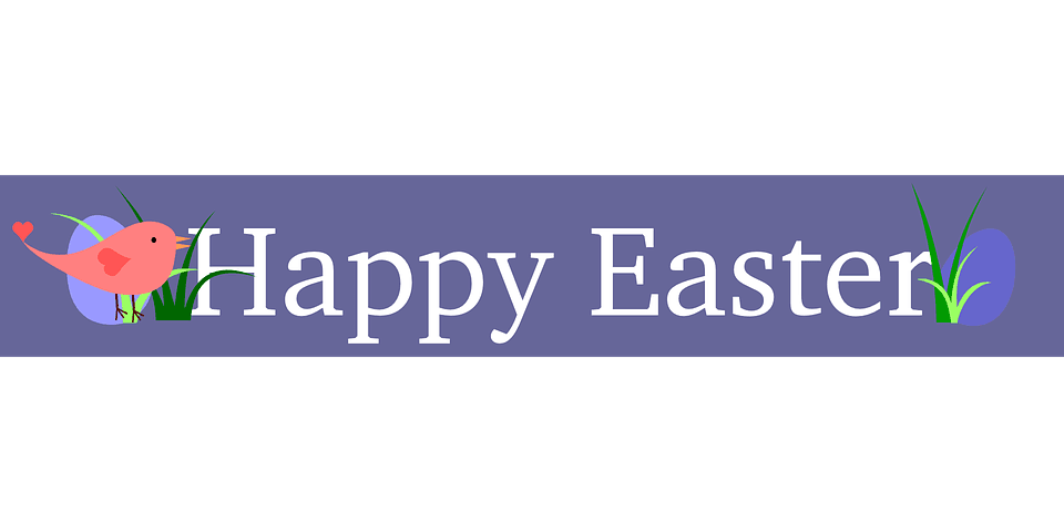Happy easter cross clipart vector library download 250+ Happy Easter Images: Wallpaper Pictures Free Download For ... vector library download