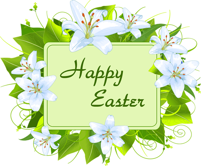Happy easter cross clipart picture royalty free stock Happy Easter Day Images 2017 ** Quotes Wishes Wallpapers Messages ... picture royalty free stock