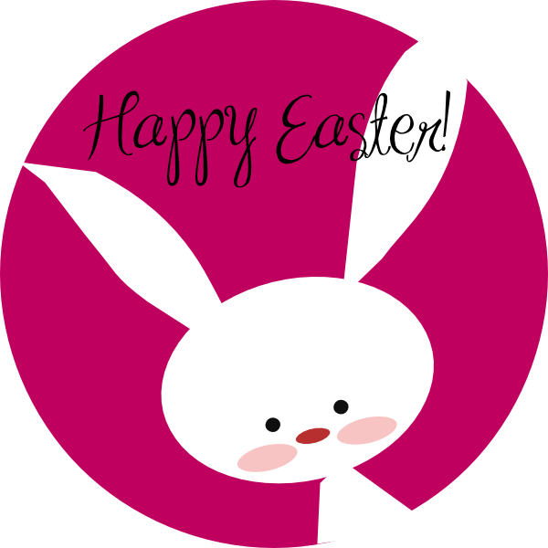Happy easter pictures clipart png freeuse library Free Free Happy Easter Clipart, Download Free Clip Art, Free Clip ... png freeuse library