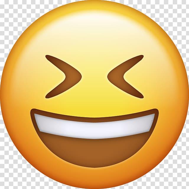 Happy emoji clipart clip free library Happy emoji, Emoji Smiley Happiness Emoticon Smirk, laugh ... clip free library