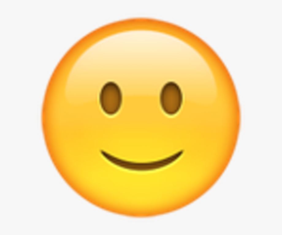Happy emoji clipart jpg transparent stock Fingers Clipart Middle Finger Emoji - Whatsapp Dp Sad Smiley #763921 ... jpg transparent stock