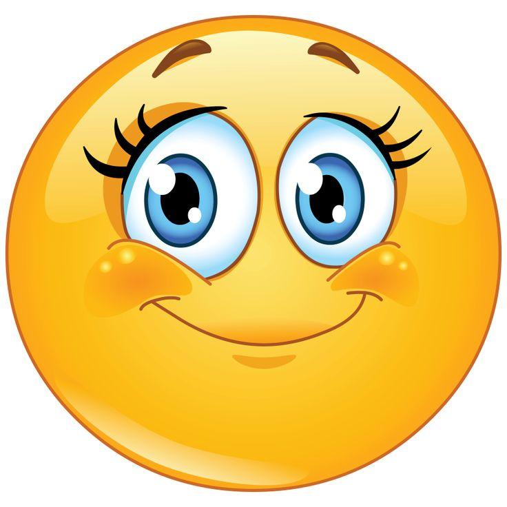 Happy emoji clipart jpg freeuse download Happy And Sad Emoji   Free download best Happy And Sad Emoji on ... jpg freeuse download
