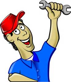 Happy employee clipart clipart free Employee Clipart Image Happy Worker Or Employee Headed - Free Clipart clipart free