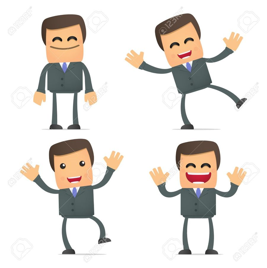 Happy employee clipart clipart black and white download Download happy employee clipart Clip art clipart black and white download