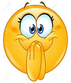 Happy face cartoon clipart clipart freeuse 8 Best Happy faces cartoon images in 2016 | Happy faces cartoon ... clipart freeuse