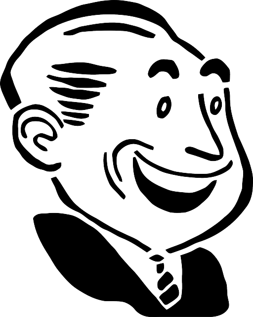 Happy face flower clipart png royalty free Happy Faces Drawing at GetDrawings.com | Free for personal use Happy ... png royalty free