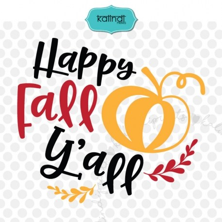 Happy fall yall clipart svg free library Happy fall yall clipart 14 » Clipart Portal svg free library