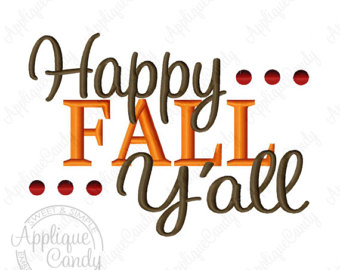 Happy fall yall clipart royalty free Happy Fall Clipart | Free download best Happy Fall Clipart on ... royalty free