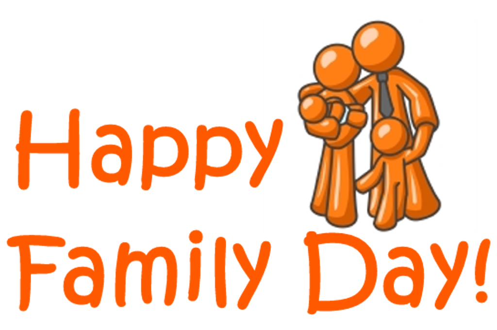 Happy family house clipart png Family Pictures, Images, Graphics - Page 5 png