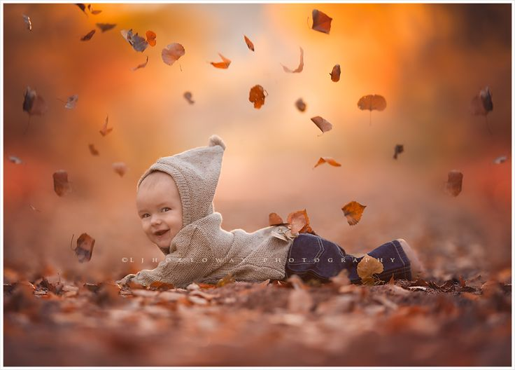 Happy family of 5 clipart 2 girls and 1 boy image stock 17 Best ideas about Fall Baby Pictures on Pinterest | Fall baby ... image stock
