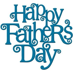 Happy fathers day blue and green clipart banner freeuse happy father\'s day\' word art | Holidays | Happy father day quotes ... banner freeuse
