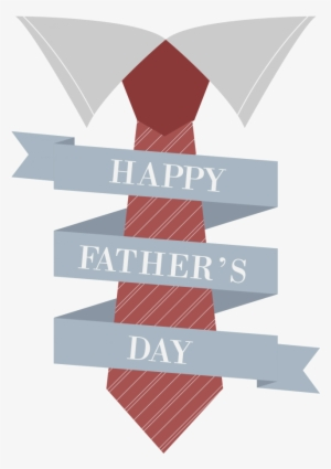 Happy fathers day clipart border transparent clipart freeuse stock Fathers Day PNG, Transparent Fathers Day PNG Image Free Download ... clipart freeuse stock