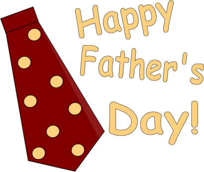 Happy fathers day clipart border transparent svg black and white Fathers Day HD PNG Transparent Fathers Day HD.PNG Images. | PlusPNG svg black and white