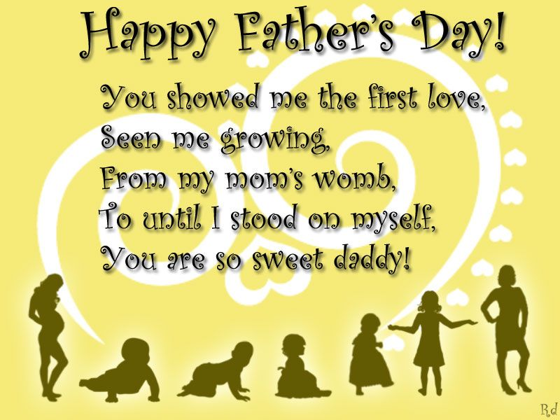 Happy fathers day son in law clipart clip free library Happy Fathers Day Messages to a Friend   cards   Fathers day ... clip free library