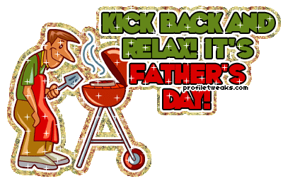 Happy fathers day son in law clipart clipart free stock Madeline\'s Album: FATHER\'S DAY JUNE 15 clipart free stock