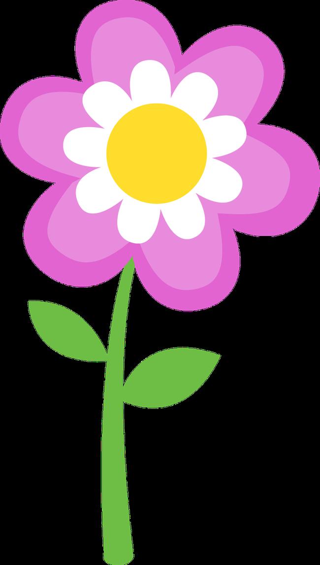 Stick flower clipart banner freeuse stock Jardim - Minus | already felt- flowers, nature..... | Pinterest ... banner freeuse stock