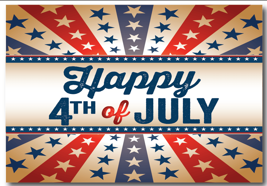 Happy fourth of july clipart for facebook svg royalty free library Happy fourth of july clipart for facebook - ClipartFest svg royalty free library