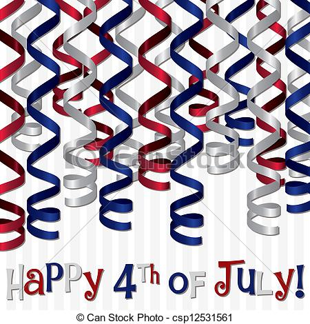 Happy fourth of july clipart for facebook clip art royalty free download Happy fourth of july clipart for facebook - ClipartFest clip art royalty free download