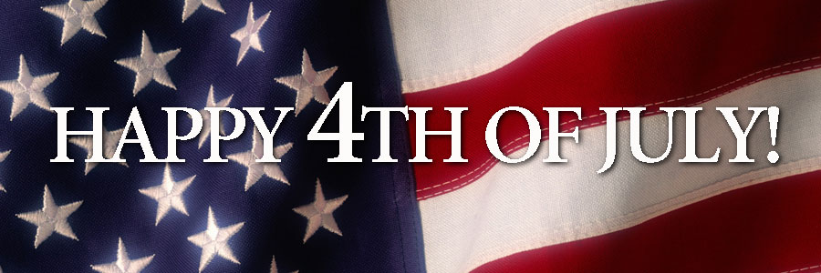 Happy fourth of july clipart for facebook banner free library Happy 4th July 2016 Quotes Images Sayings Whatsapp Status Fb dp ... banner free library