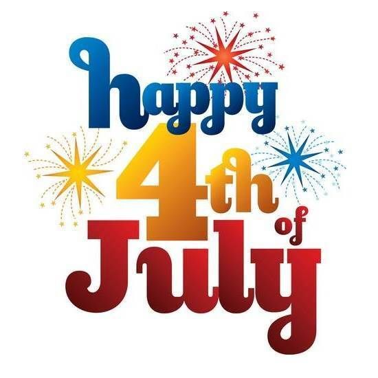 Happy fourth of july clipart for facebook free 4th Of July Clipart & 4th Of July Clip Art Images - ClipartALL.com free