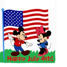 Happy fourth of july clipart for facebook jpg transparent library Happy 4th of july clip art for facebook - ClipartFest jpg transparent library