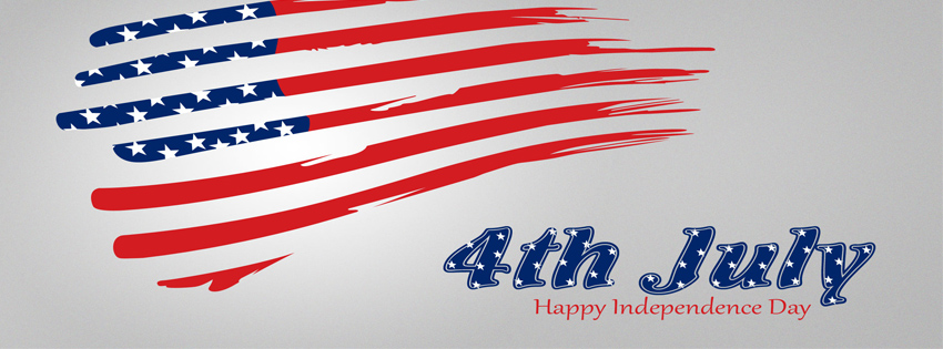 Happy fourth of july clipart for facebook image transparent Happy fourth of july clipart for facebook - ClipartFest image transparent