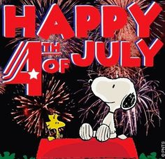 Happy fourth of july clipart for facebook clip freeuse Happy fourth of july clipart for facebook - ClipartFox clip freeuse