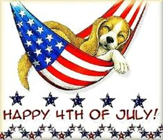 Happy fourth of july clipart for facebook jpg freeuse stock Happy 4th of july clip art for facebook - ClipartFox jpg freeuse stock