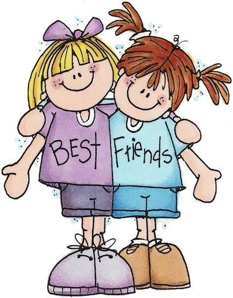 Happy friends clipart clipart free library Pin by susan craft on may 2018 | Friends clipart, Clip art, Happy ... clipart free library