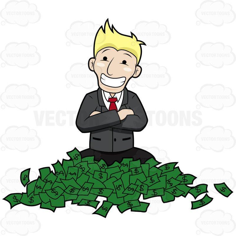 Happy guy clipart vector royalty free stock Happy guy clipart » Clipart Portal vector royalty free stock