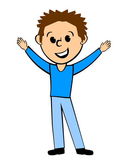 Happy guy clipart clip art free library Free Cliparts Guy, Download Free Clip Art, Free Clip Art on Clipart ... clip art free library