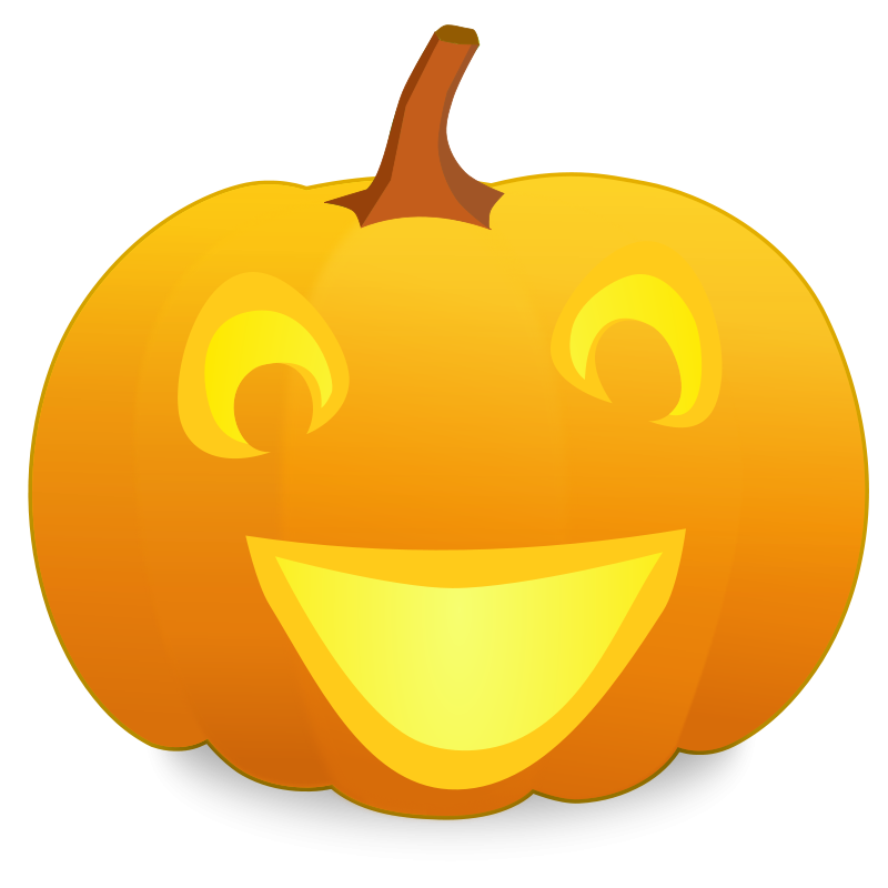 Happy halloween animated clipart clip black and white library Free Animated Halloween Pictures, Download Free Clip Art, Free Clip ... clip black and white library