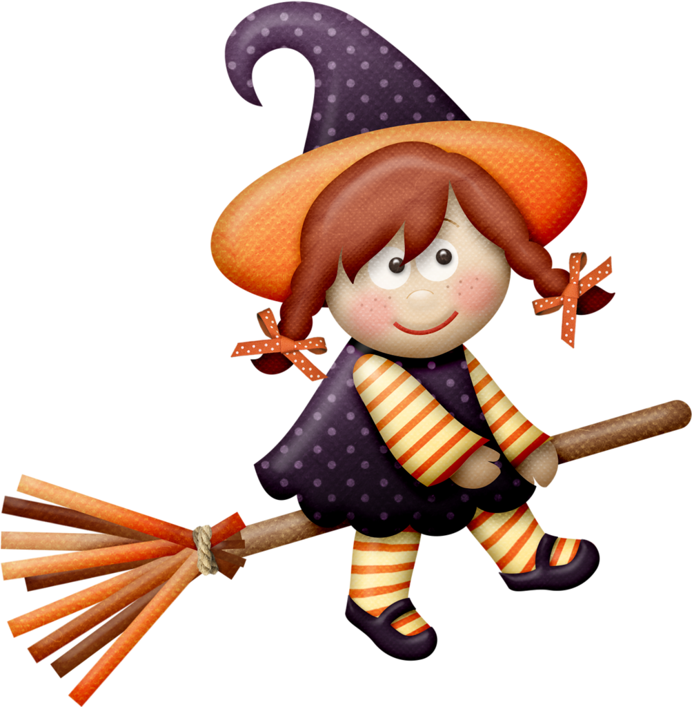 Happy halloween clipart gif svg library download Little Tricksters | Gifs and Album svg library download