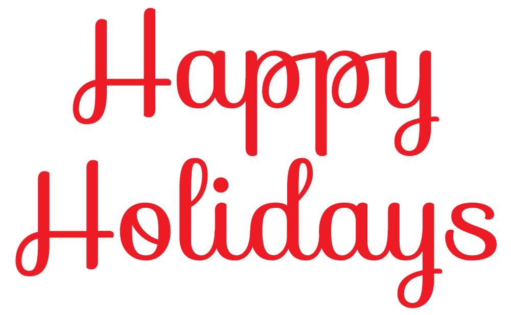 Happy holiday and happy new year clipart graphic freeuse library Free New Years Clipart, Download Free Clip Art, Free Clip Art on ... graphic freeuse library