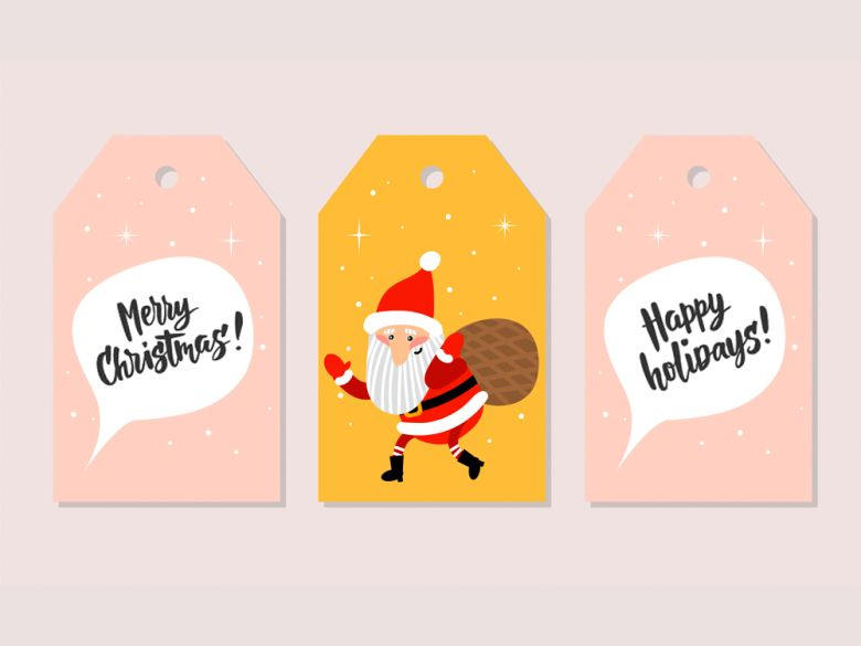Happy holidays in different languages clipart jpg Merry Christmas\' versus \'happy holidays\': A tale of two expressions ... jpg