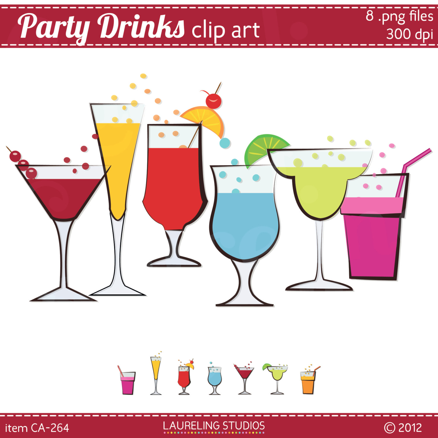 Happy hour border with cocktail clipart royalty free Free Cocktail Hour Cliparts, Download Free Clip Art, Free Clip Art ... royalty free