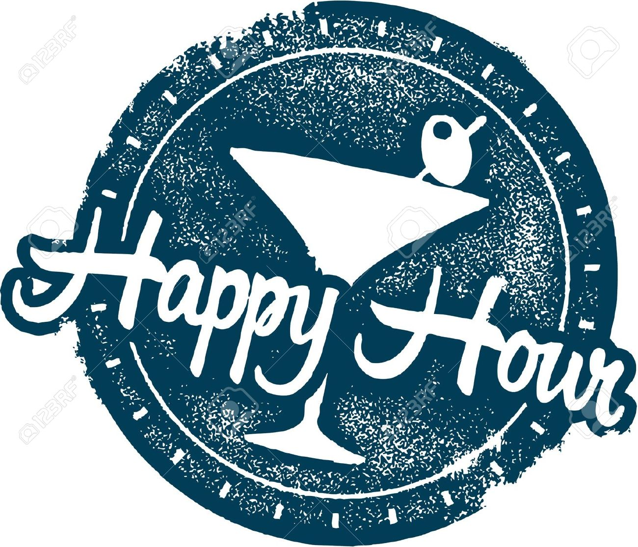 Happy hour clipart graphic transparent stock Free Cocktail Hour Cliparts, Download Free Clip Art, Free Clip Art ... graphic transparent stock