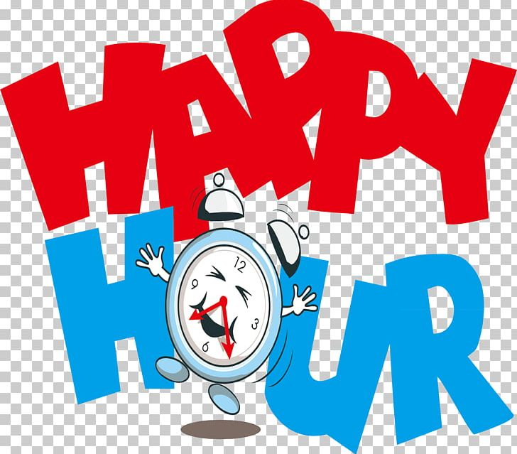 Happy hour clipart vector download Cocktail Happy Hour PNG, Clipart, Area, Brand, Celebrate, Clock ... vector download