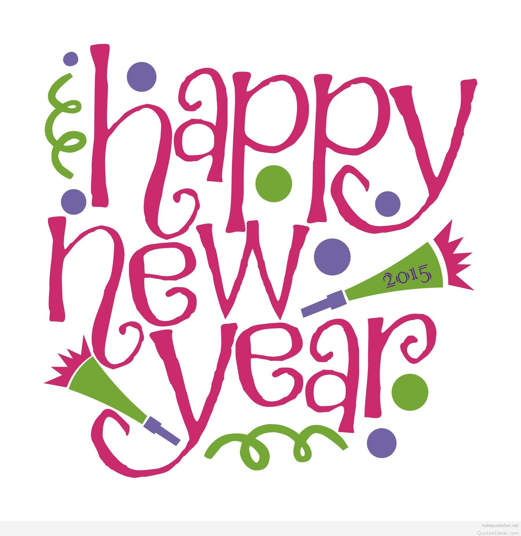 Happy january 2016 clipart banner transparent download January happy new year clipart 6 funny pictures happy new year ... banner transparent download