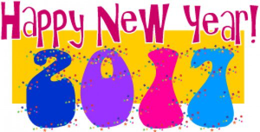 Happy january 2016 clipart picture transparent library january 2017 free clip art free clip art happy new year 2016 ... picture transparent library