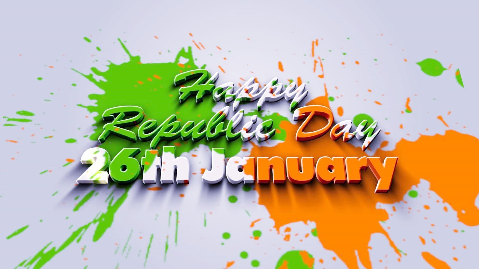 Happy january 2016 clipart clip freeuse download Happy Republic day 2017 Images Hd pics Download photos For 26th ... clip freeuse download