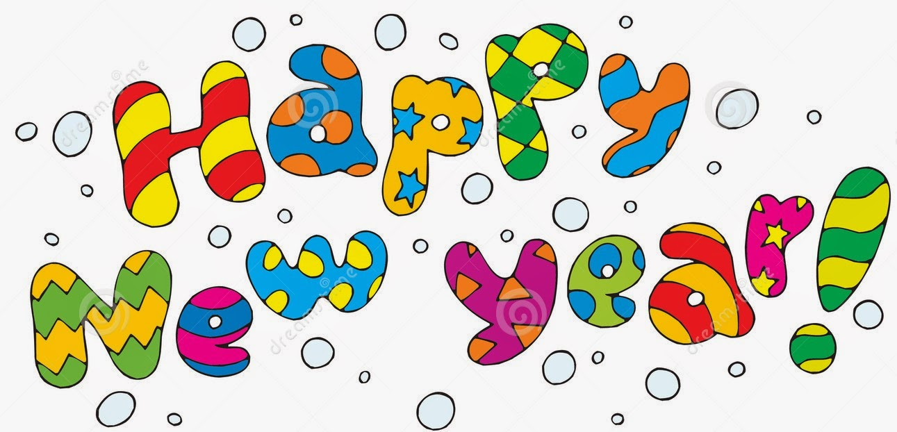 Happy january 2016 clipart clipart freeuse library Happy january 2016 clipart - ClipartFest clipart freeuse library